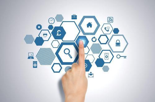 物联网卡与智能硬件,物联网卡与智能硬件关系